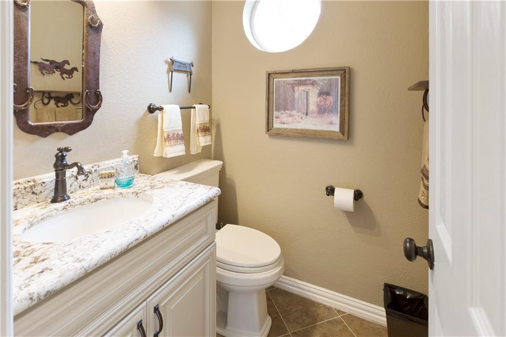 Sold Property   806 Autumn Ridge Drive McKinney, Texas 75070 9