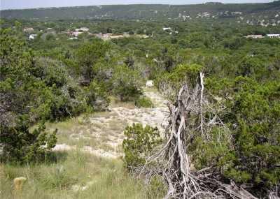 Active | 10608 Turkey Bend Drive Jonestown, TX 78645 11