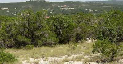 Active | 10608 Turkey Bend Drive Jonestown, TX 78645 16