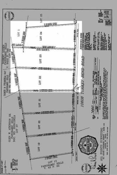 Active | 10608 Turkey Bend Drive Jonestown, TX 78645 2
