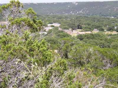 Active | 10608 Turkey Bend Drive Jonestown, TX 78645 5