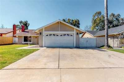 Active | 14984 Kalan Court Chino Hills, CA 91709 2