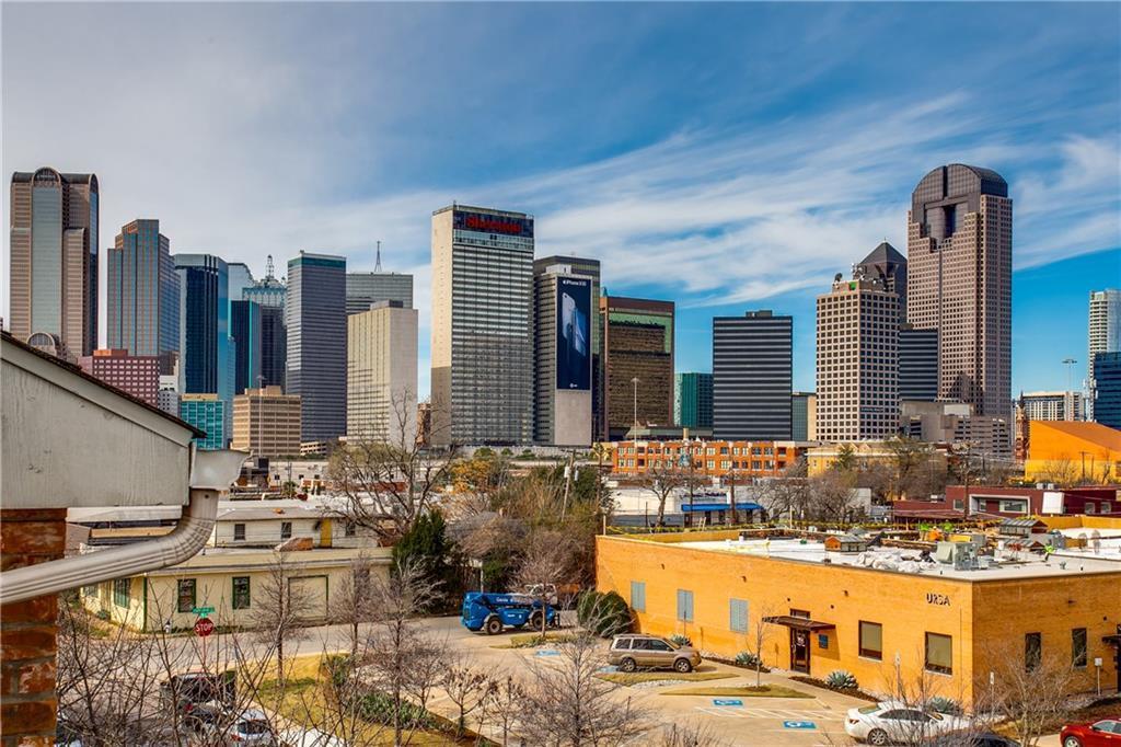 Off Market | 2718 Floyd Street Dallas, Texas 75204 0