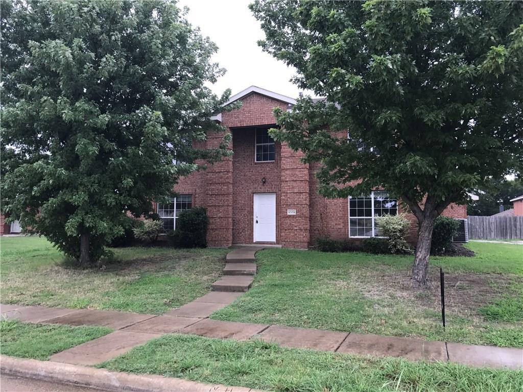 Sold Property | 1009 Hideaway Court Murphy, Texas 75094 0