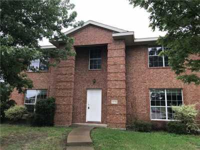 Sold Property   1009 Hideaway Court Murphy, Texas 75094 1