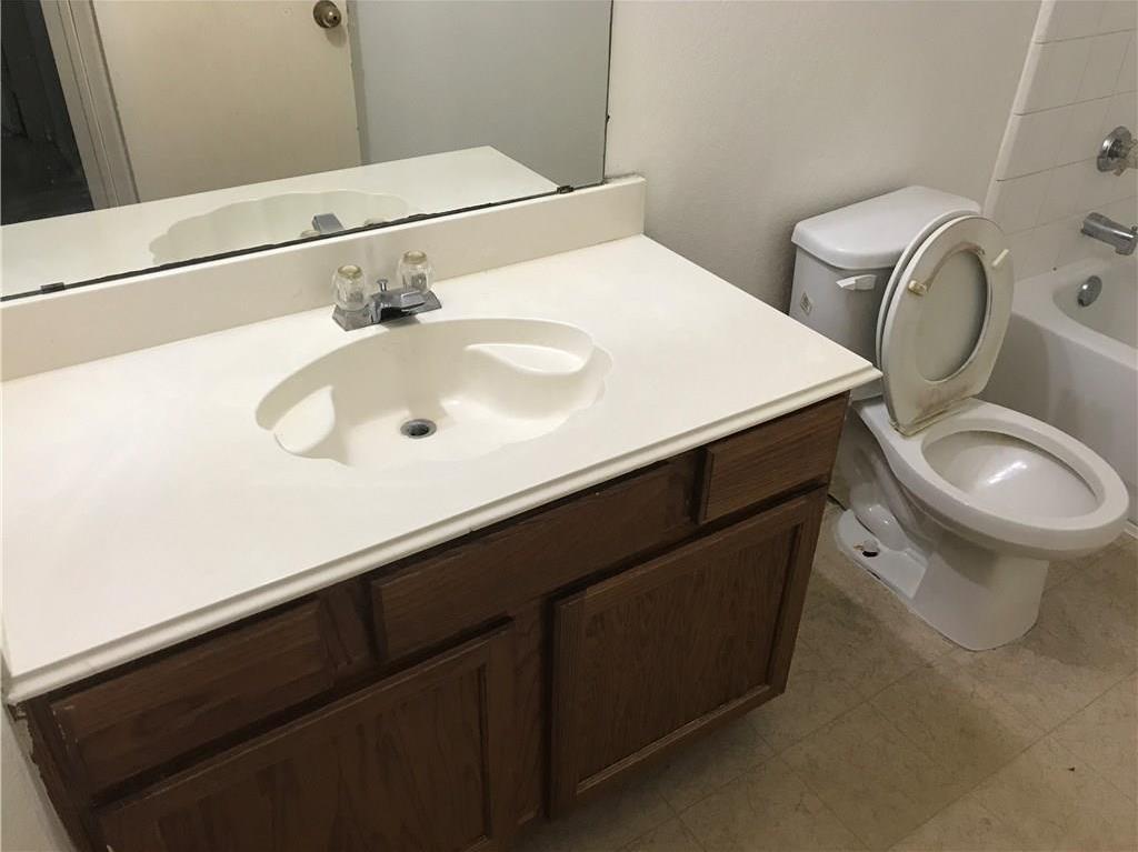 Sold Property | 1009 Hideaway Court Murphy, Texas 75094 10
