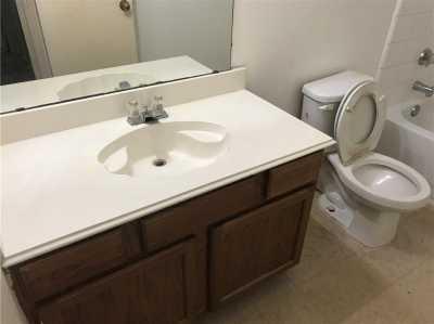 Sold Property   1009 Hideaway Court Murphy, Texas 75094 10