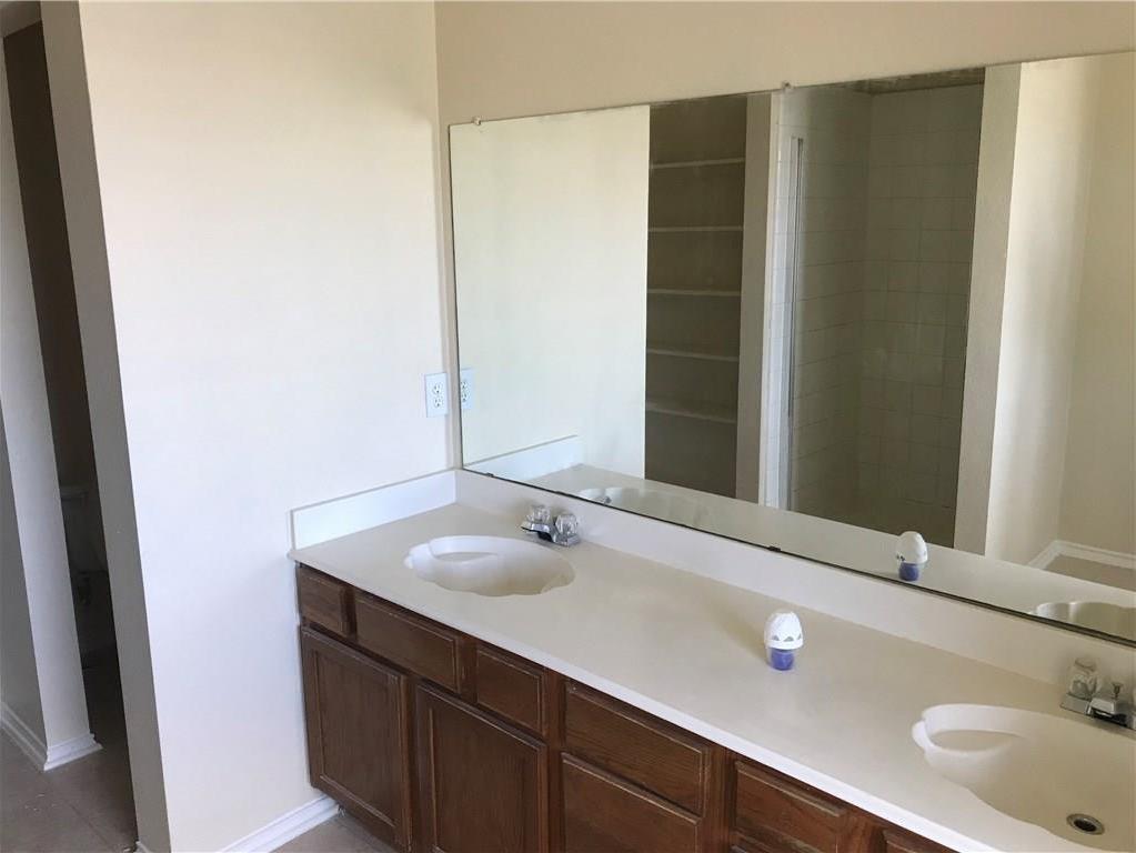 Sold Property | 1009 Hideaway Court Murphy, Texas 75094 11
