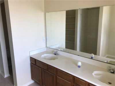 Sold Property   1009 Hideaway Court Murphy, Texas 75094 11