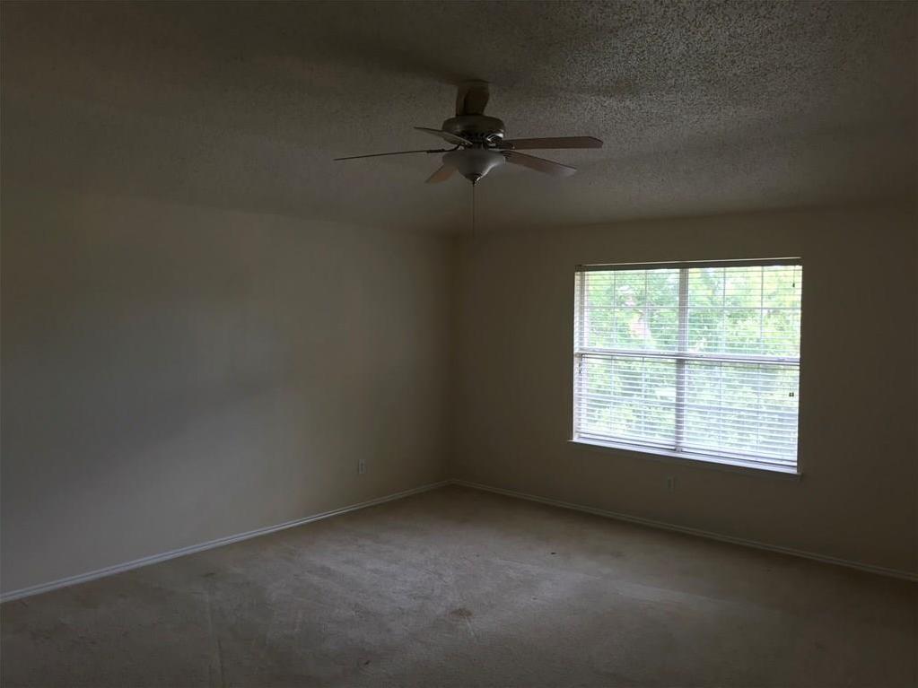 Sold Property | 1009 Hideaway Court Murphy, Texas 75094 12