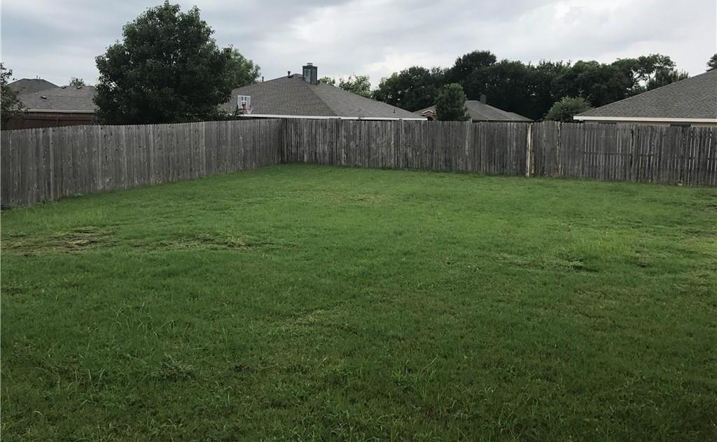 Sold Property | 1009 Hideaway Court Murphy, Texas 75094 13