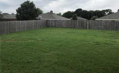 Sold Property   1009 Hideaway Court Murphy, Texas 75094 13