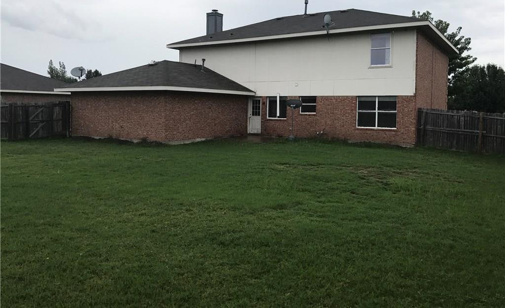Sold Property | 1009 Hideaway Court Murphy, Texas 75094 14