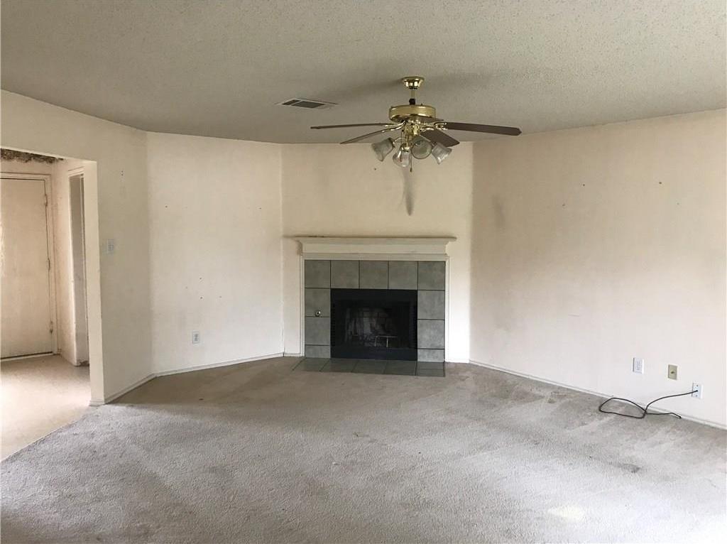 Sold Property | 1009 Hideaway Court Murphy, Texas 75094 2