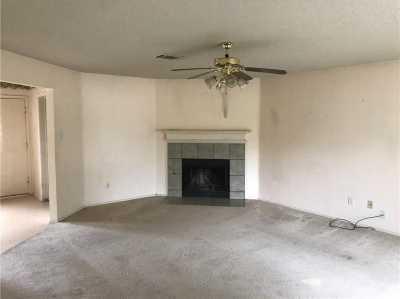 Sold Property   1009 Hideaway Court Murphy, Texas 75094 2