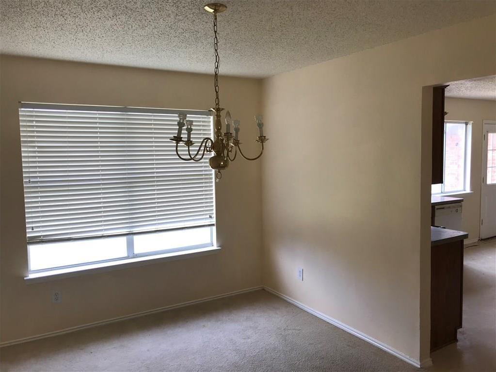 Sold Property | 1009 Hideaway Court Murphy, Texas 75094 3