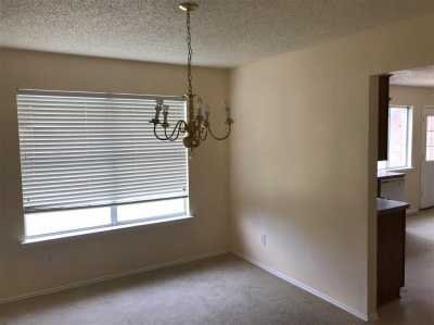 Sold Property   1009 Hideaway Court Murphy, Texas 75094 3
