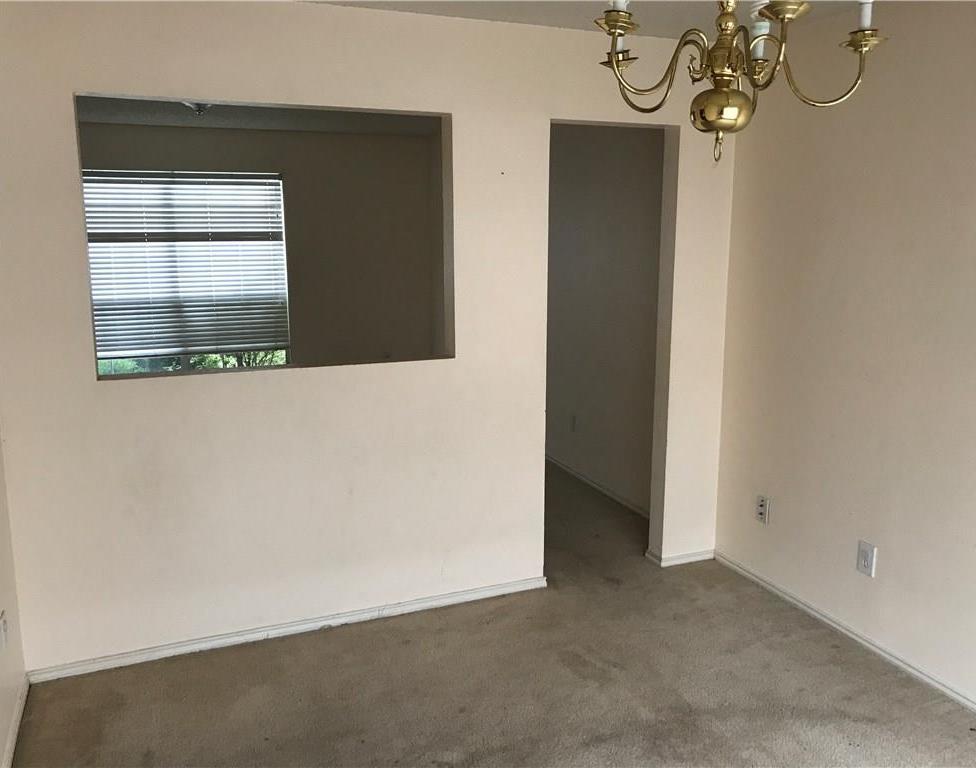 Sold Property | 1009 Hideaway Court Murphy, Texas 75094 4