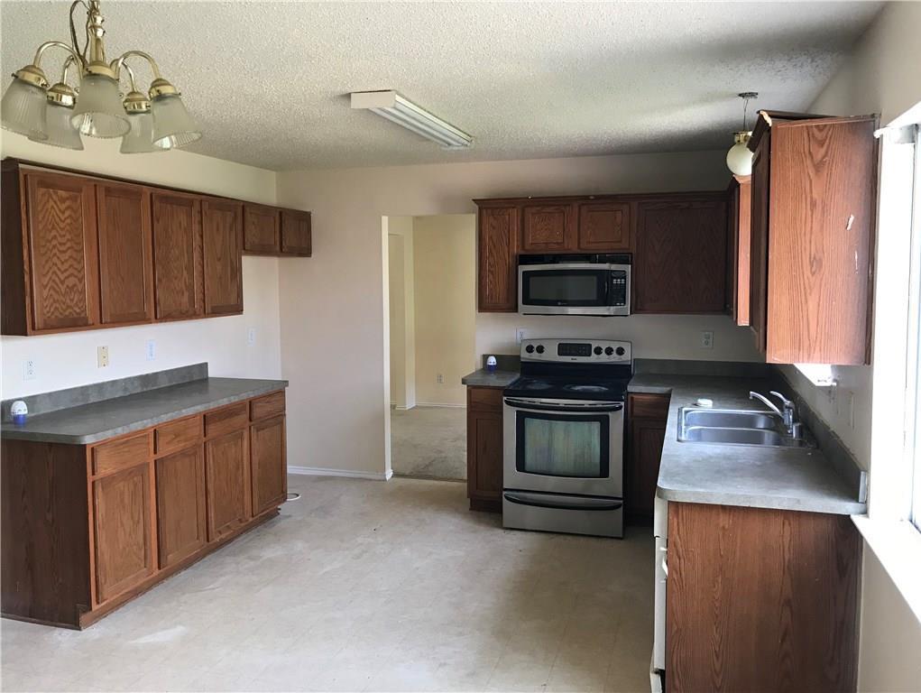 Sold Property | 1009 Hideaway Court Murphy, Texas 75094 5
