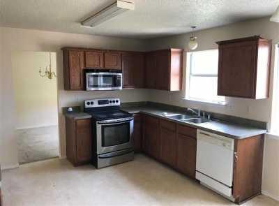 Sold Property   1009 Hideaway Court Murphy, Texas 75094 6