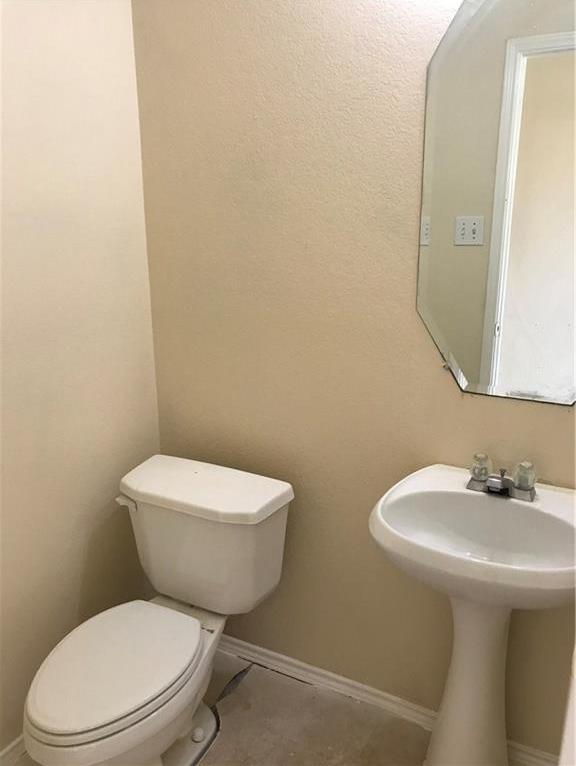 Sold Property | 1009 Hideaway Court Murphy, Texas 75094 7