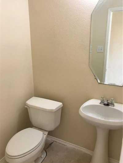 Sold Property   1009 Hideaway Court Murphy, Texas 75094 7
