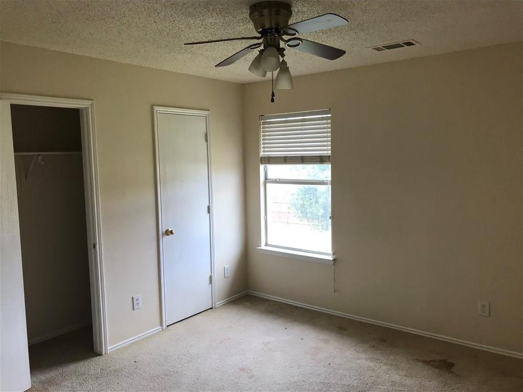 Sold Property | 1009 Hideaway Court Murphy, Texas 75094 8