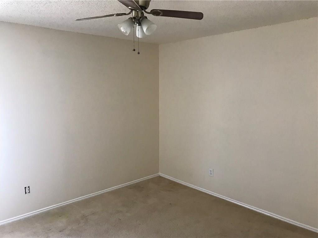 Sold Property | 1009 Hideaway Court Murphy, Texas 75094 9