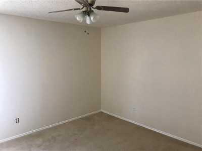 Sold Property   1009 Hideaway Court Murphy, Texas 75094 9