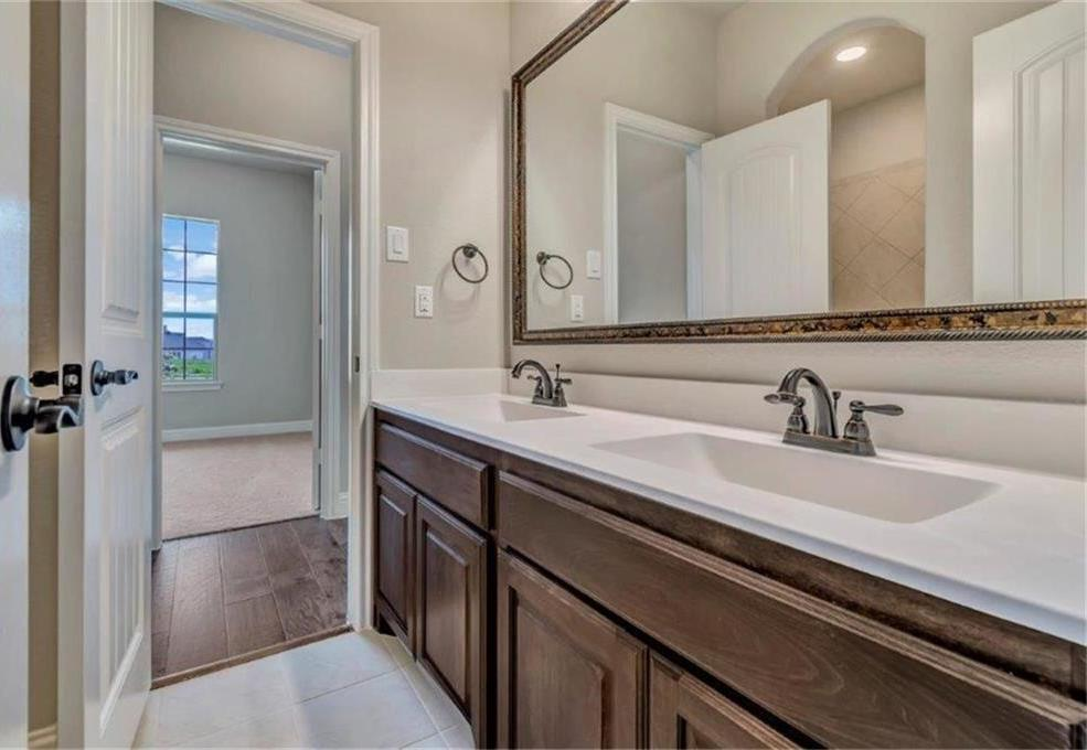Sold Property | 829 Rustic Trail Midlothian, Texas 76065 23