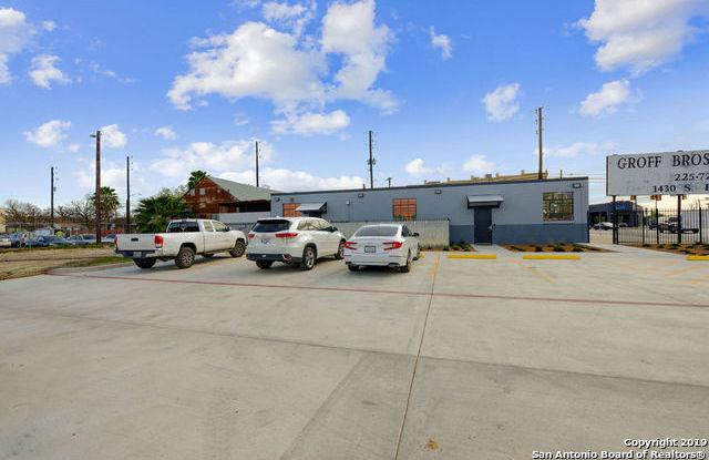 Active   1430 S Flores St  #A San Antonio, TX 78204 18