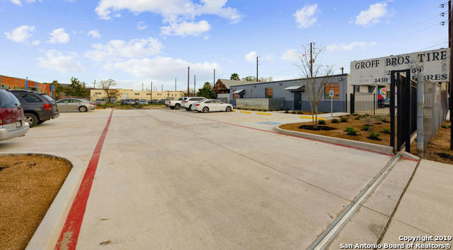 Active   1430 S Flores St  #A San Antonio, TX 78204 19
