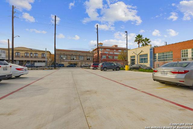 Active   1430 S Flores St  #A San Antonio, TX 78204 20