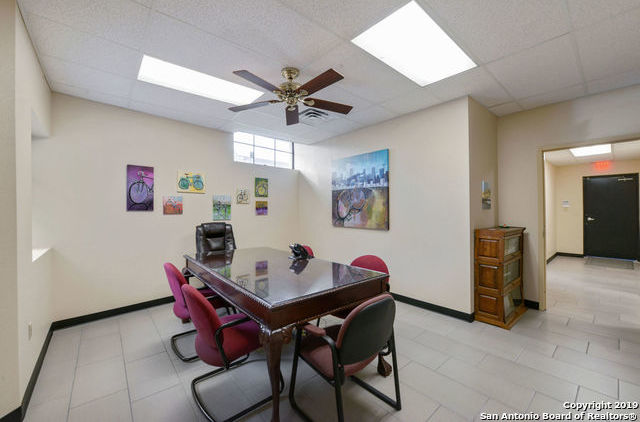 Active   1430 S Flores St  #A San Antonio, TX 78204 4