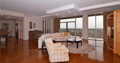 Sold Property | 5200 Keller Springs Road #733 Dallas, Texas 75248 1