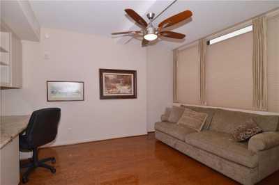 Sold Property | 5200 Keller Springs Road #733 Dallas, Texas 75248 10