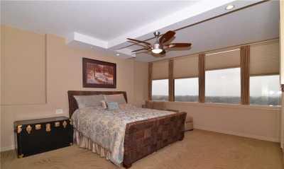 Sold Property | 5200 Keller Springs Road #733 Dallas, Texas 75248 11
