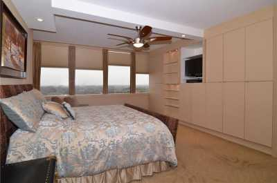 Sold Property | 5200 Keller Springs Road #733 Dallas, Texas 75248 12