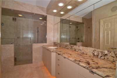 Sold Property | 5200 Keller Springs Road #733 Dallas, Texas 75248 13