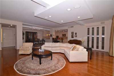 Sold Property | 5200 Keller Springs Road #733 Dallas, Texas 75248 2