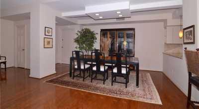Sold Property | 5200 Keller Springs Road #733 Dallas, Texas 75248 3
