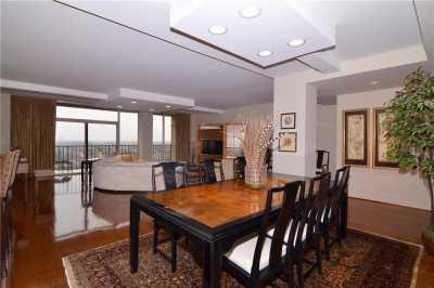 Sold Property | 5200 Keller Springs Road #733 Dallas, Texas 75248 4