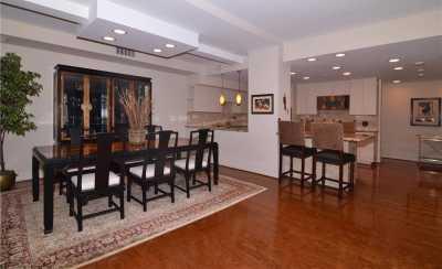 Sold Property | 5200 Keller Springs Road #733 Dallas, Texas 75248 5
