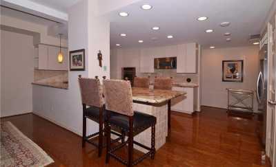 Sold Property | 5200 Keller Springs Road #733 Dallas, Texas 75248 6