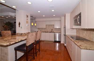 Sold Property | 5200 Keller Springs Road #733 Dallas, Texas 75248 8