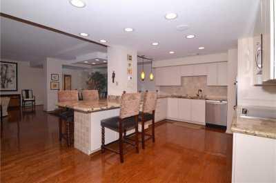 Sold Property | 5200 Keller Springs Road #733 Dallas, Texas 75248 9