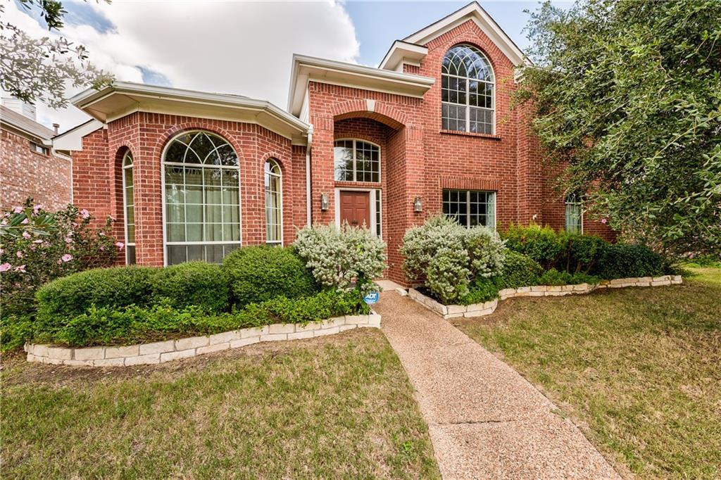 Sold Property | 9678 Dragonfly Drive Frisco, Texas 75035 0