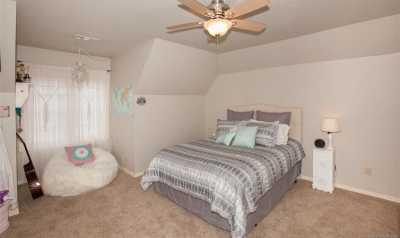 Off Market   6715 E 112th Street Bixby, Oklahoma 74008 25