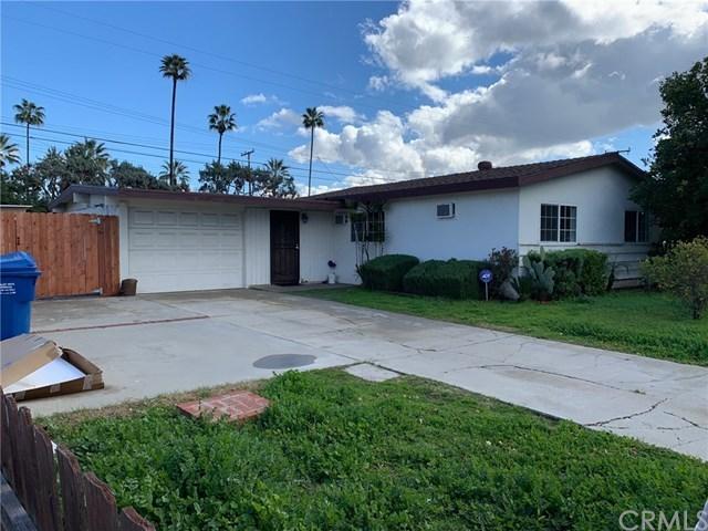 Sold Property | 1958 Wickshire Avenue Hacienda Heights, CA 91745 0