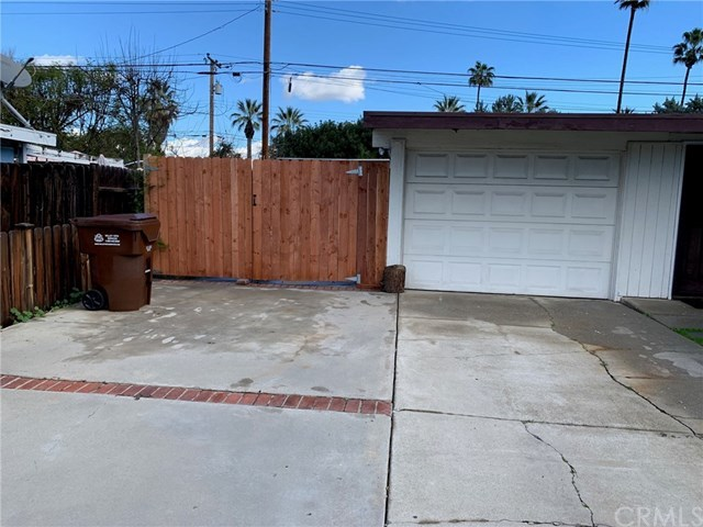 Sold Property | 1958 Wickshire Avenue Hacienda Heights, CA 91745 1